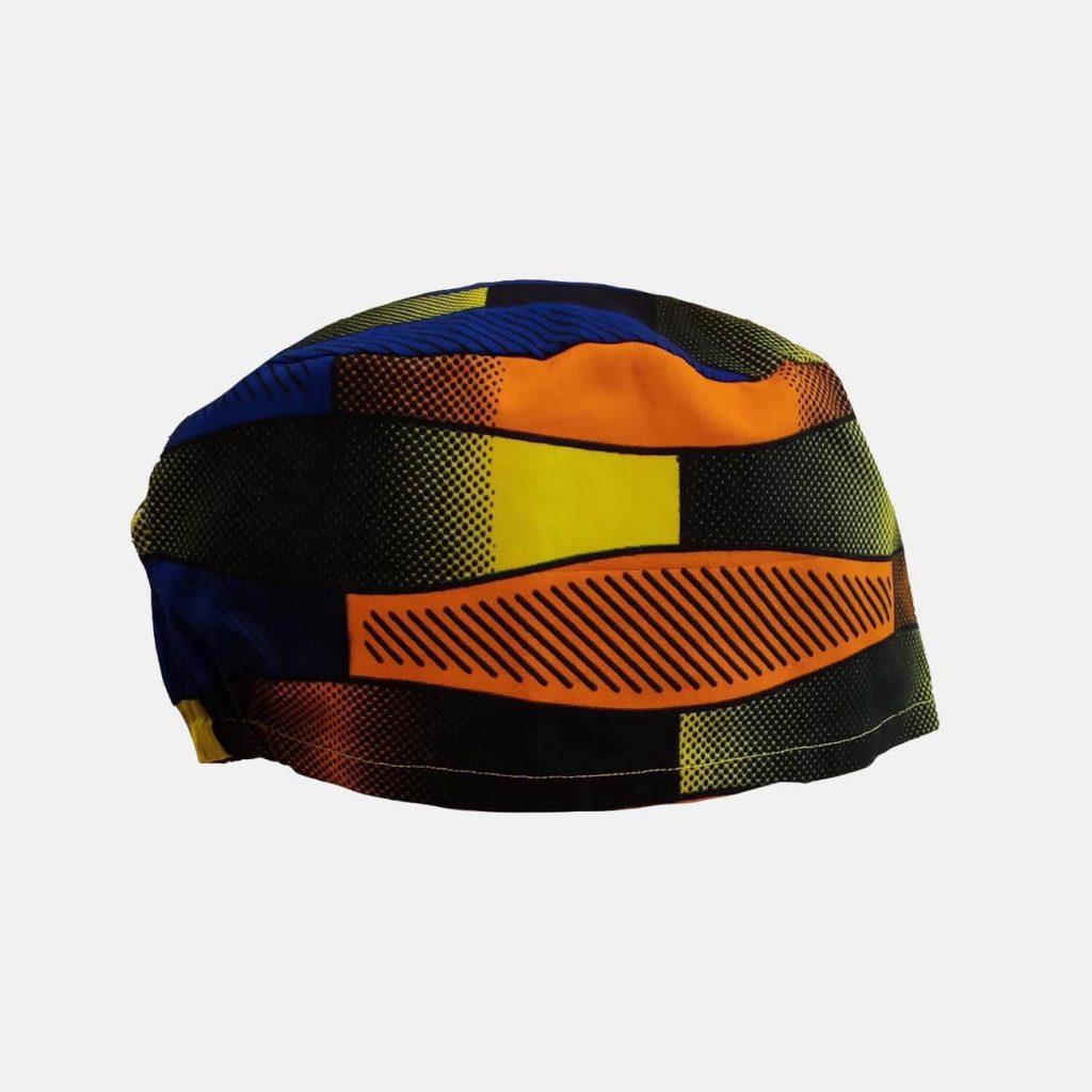 Máscaras comunitárias . toucas profissionais57237 elastico scaled 2
